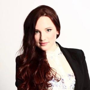 Ksenia Gusseva