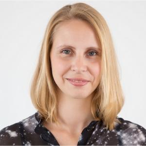 Elena Lange