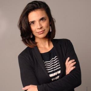Connie Lentino