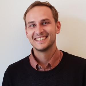 Sebastian Hansson
