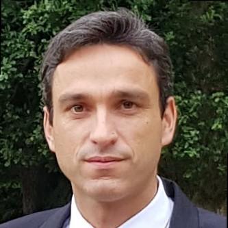 Juan Carlos Porras