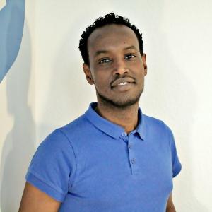 Aden Ashir