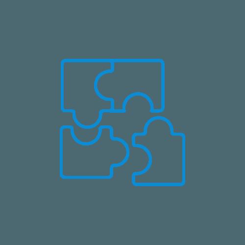 EMPAUA Salesforce Partner