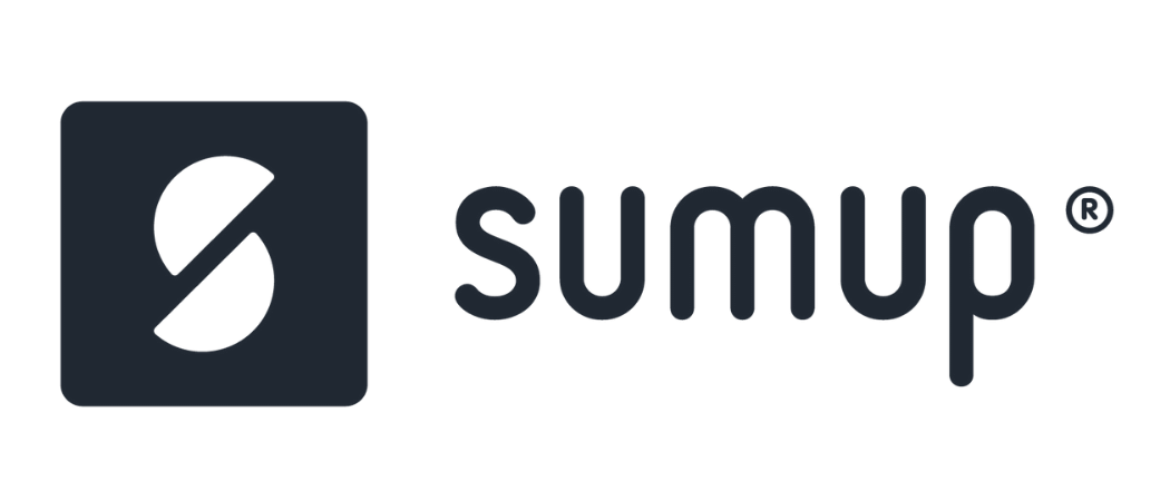 EMPAUA Salesforce-Lösungen