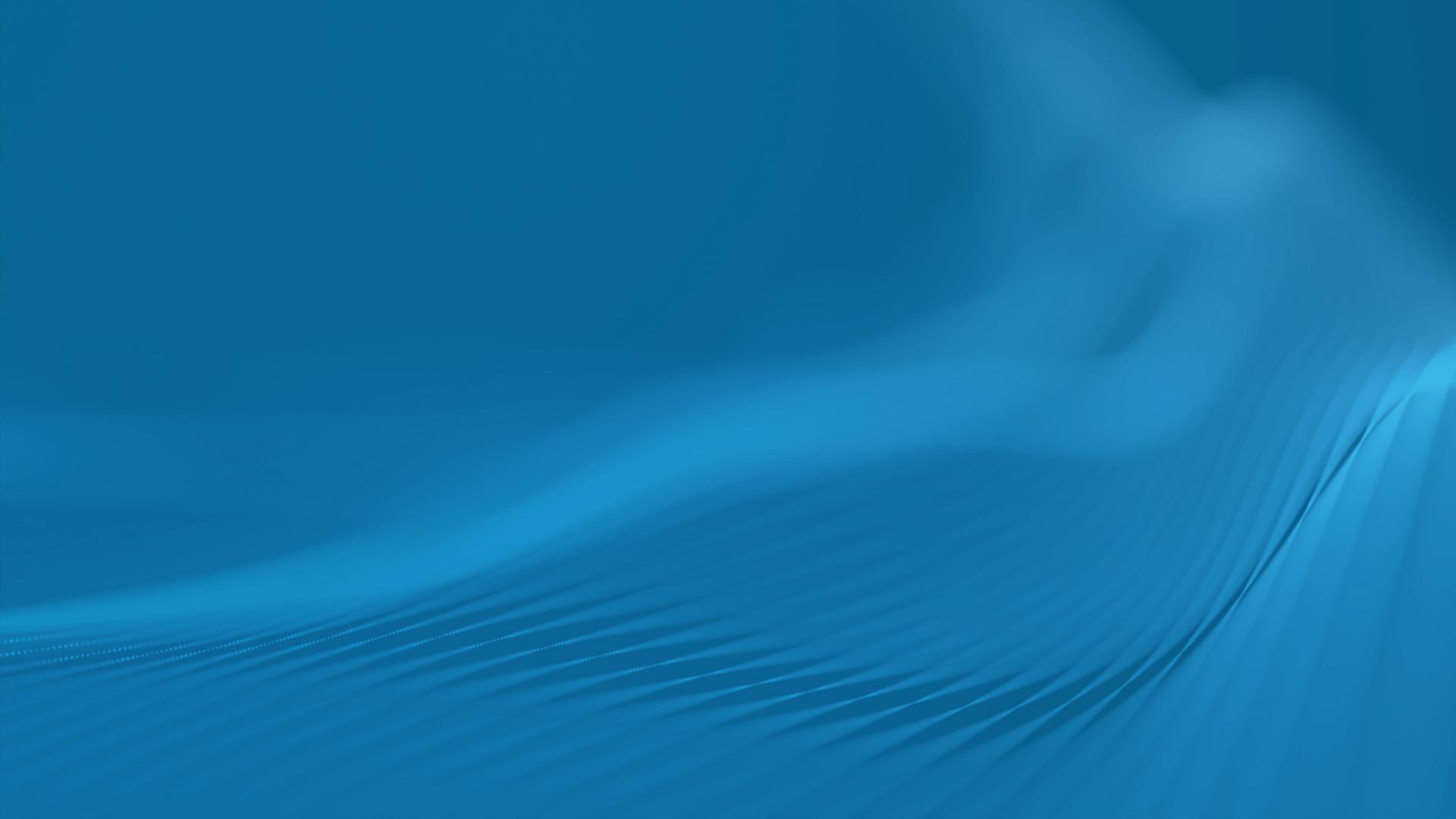 EMPAUA Salesforce Partner London