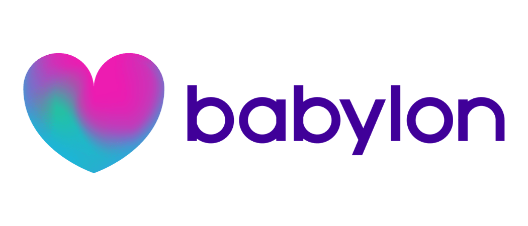 EMPAUA Salesforce Implementations