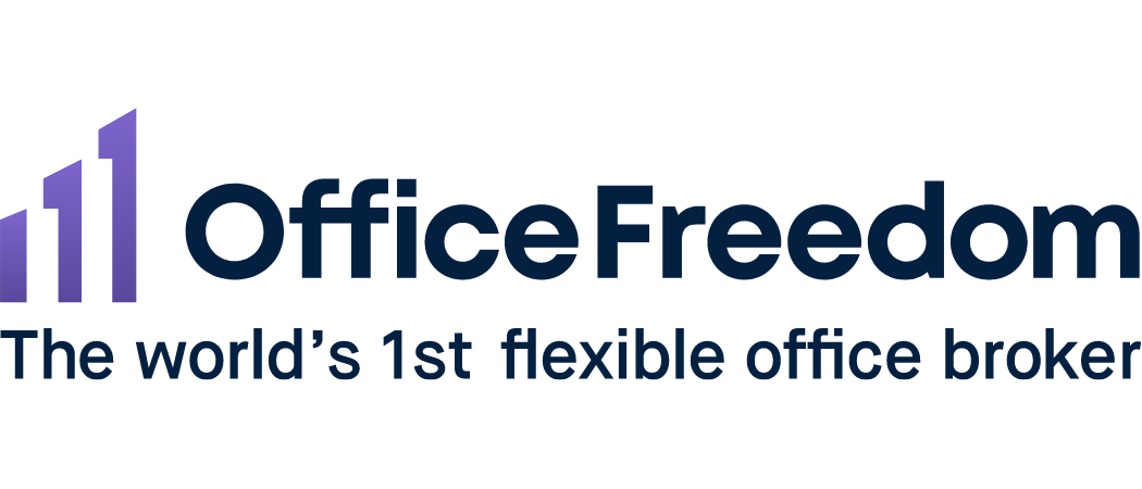 Salesforce Financial Services