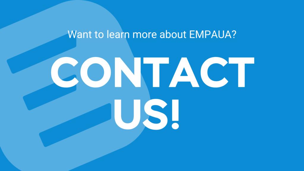 EMPAUA Salesforce Solutions