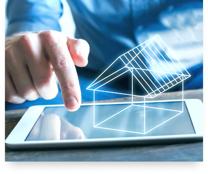 Real Estate EMPAUA Salesforce Partner