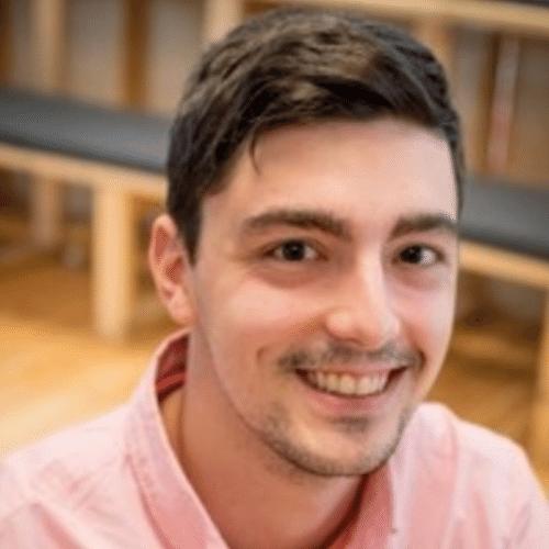Salesforce Solution Architect