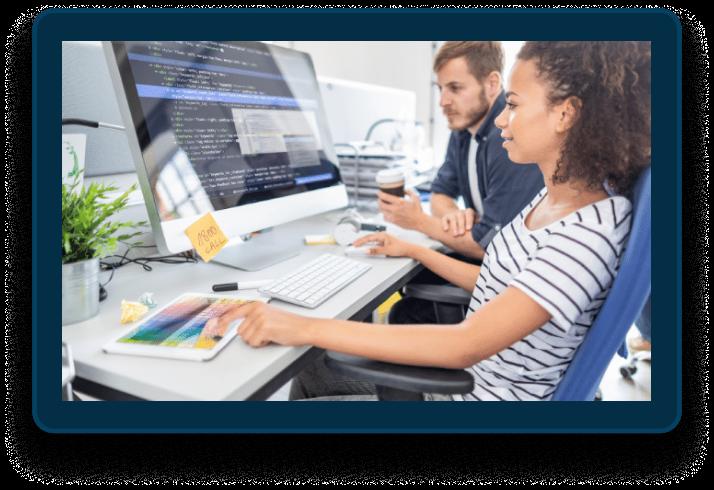 EMPAUA Salesforce Solution