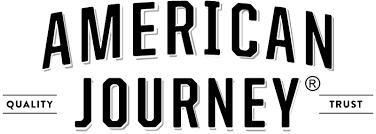 American Journey Salmon