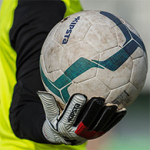 3 Ways for a Parent to Support the Youth Goalkeeper