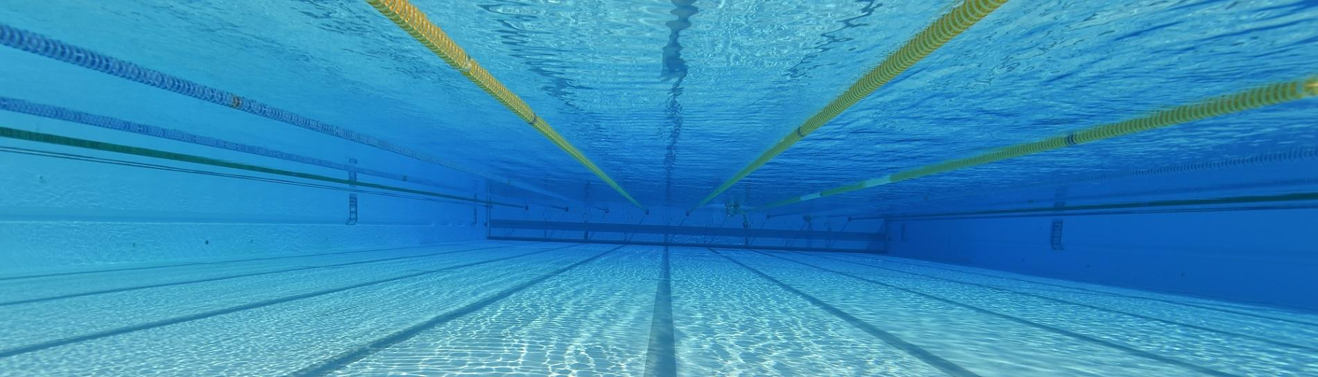 What Is Aquaphobia And How To Overcome It