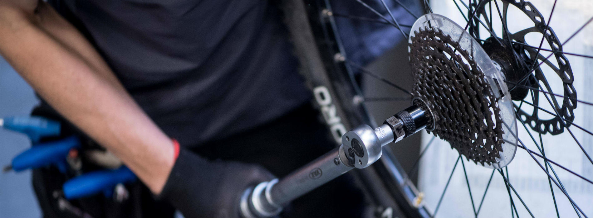 How To Choose Your Cassette or Freewheel?