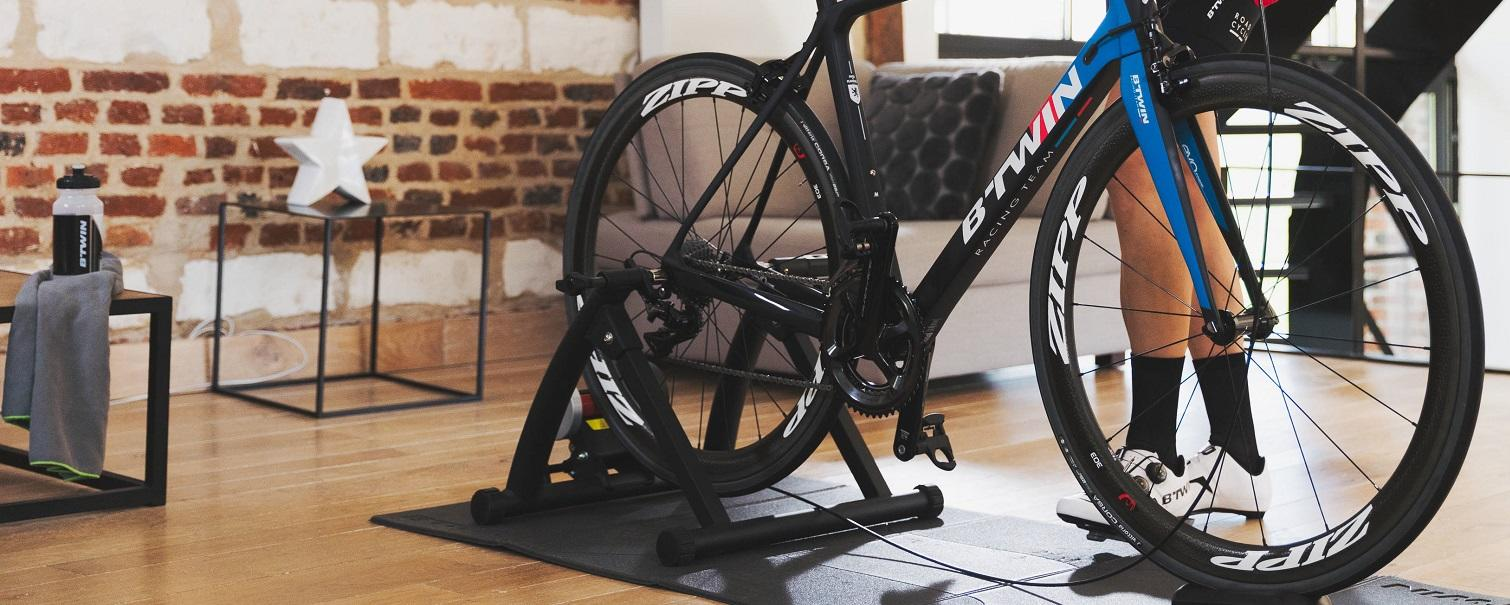 How to Choose Your Home Trainer?