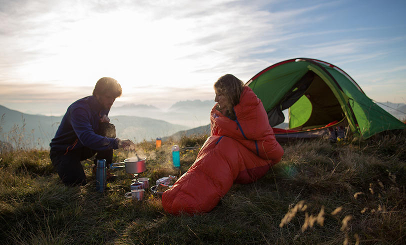 10 Things To Carry For Camping