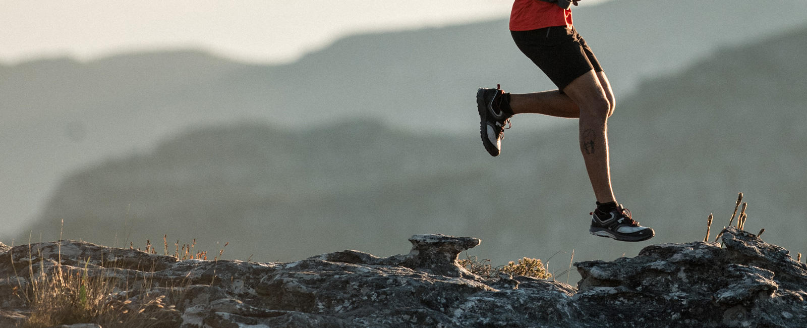 Looking After Your Feet: How Can You Avoid Exercise-Induced Purpura When Hiking?