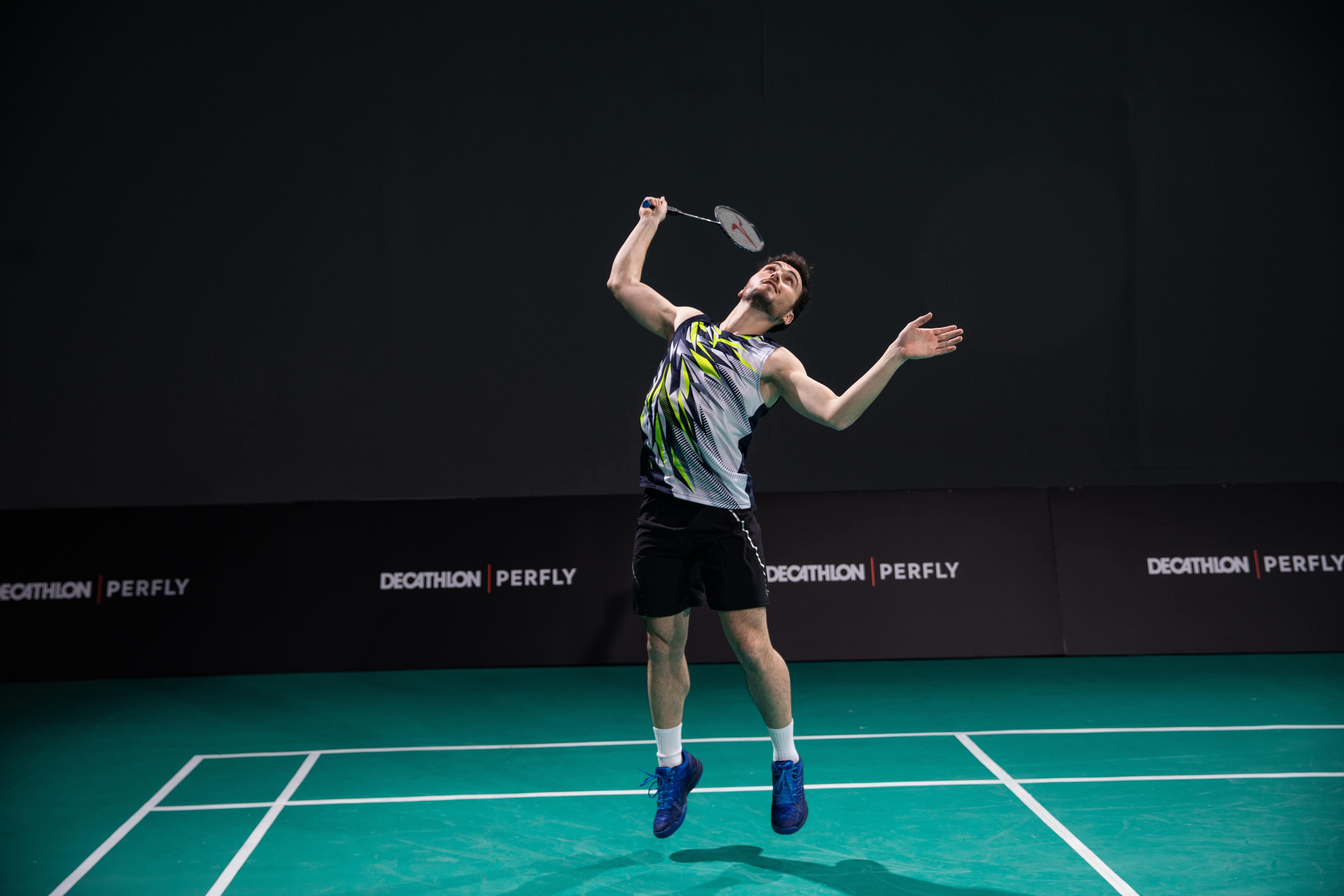 Top 15 Health Benefits Of Playing Badminton | Blog Decathlon