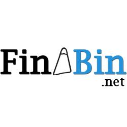 FinBin