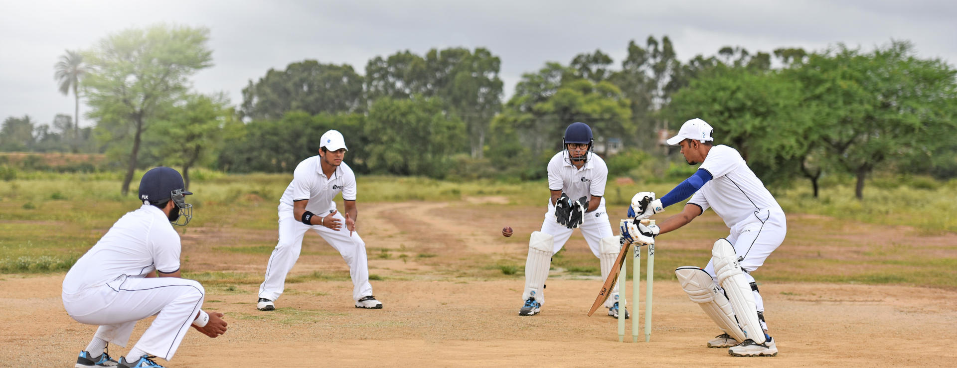 Cricket Rules And Scoring: Understand The Basics To Enjoy the Game Better