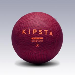 football ball size 2