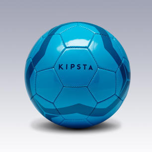 football ball size 3