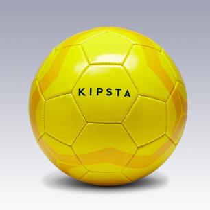 football ball size 4
