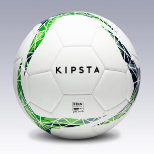 football ball size 5