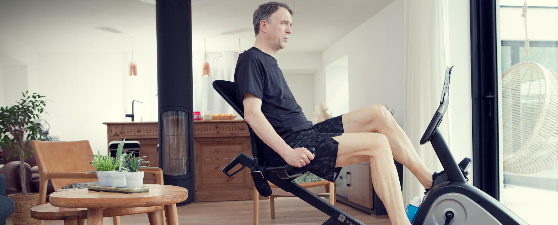 Leg Workouts - 33 Must Try Leg Workouts - Decathlon