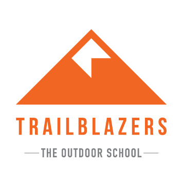 Trailblazers- The Outdoor School