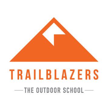 Trailblazers- The Outdoor School