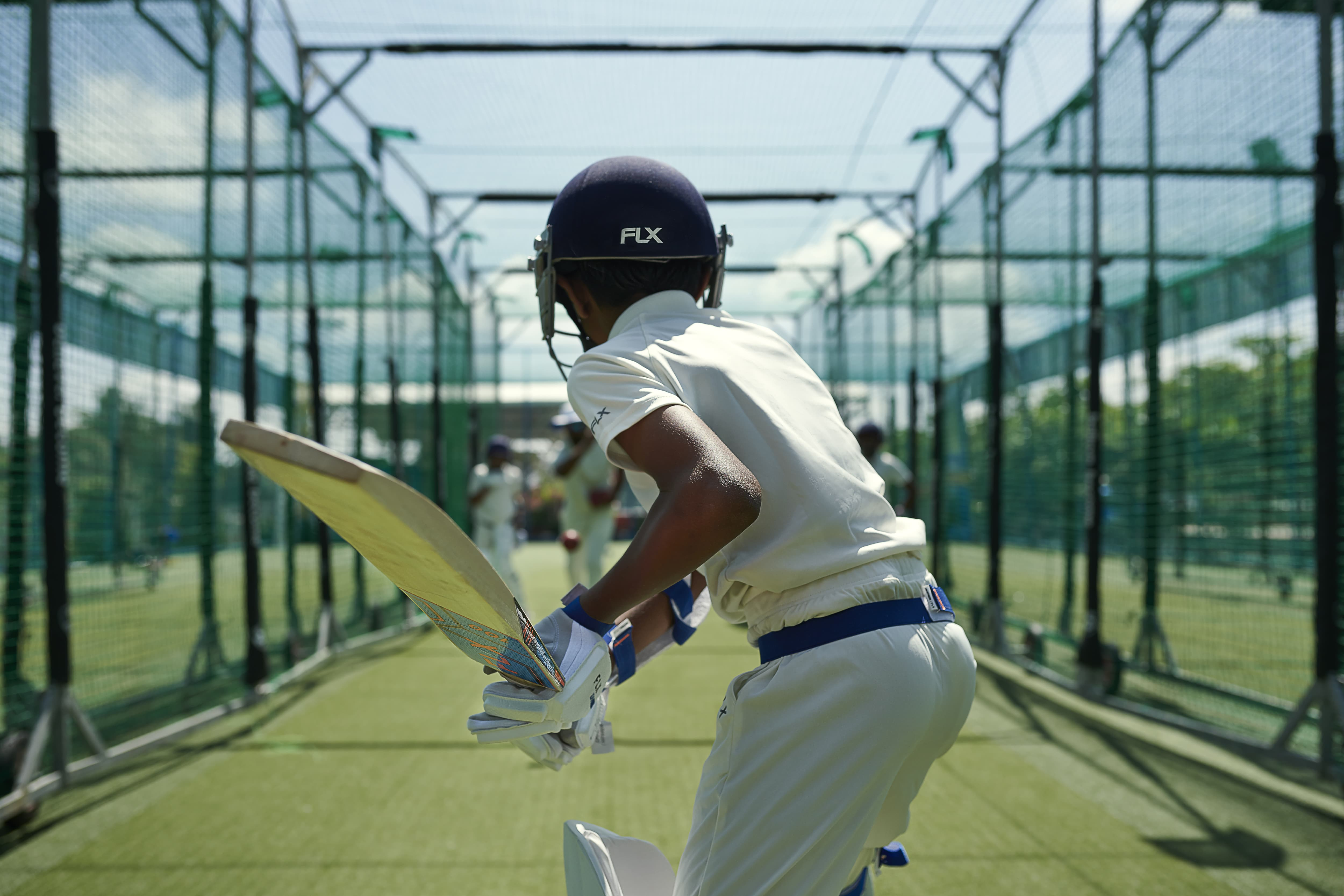 How To Choose The Best Leather Ball Bat For Your Child?