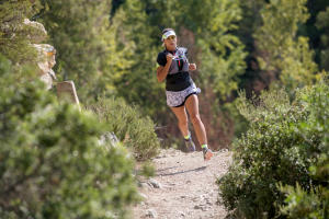 3 Tips for Real Eco Running | Blog Decathlon