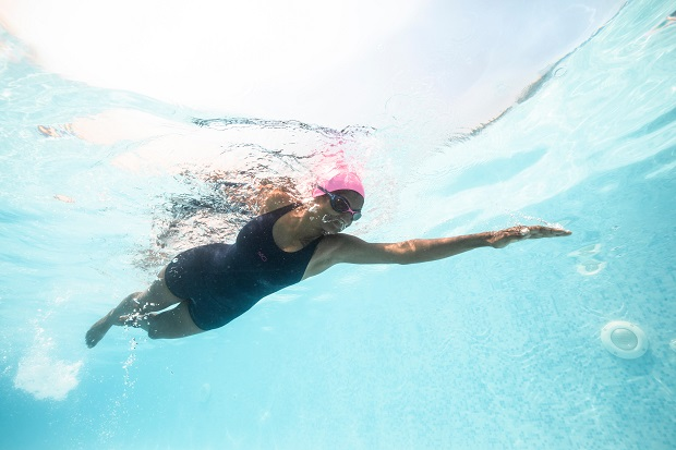 How to Improve Your Breathing Technique for Swimming