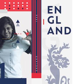 liverpool football club - England