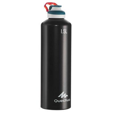 Quechua water bottle