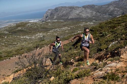 Sun and sport: A DREAM TEAM?
