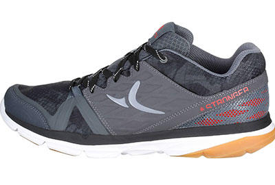 Best sport shoes with cushioning