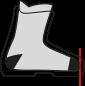 ski boot essentials