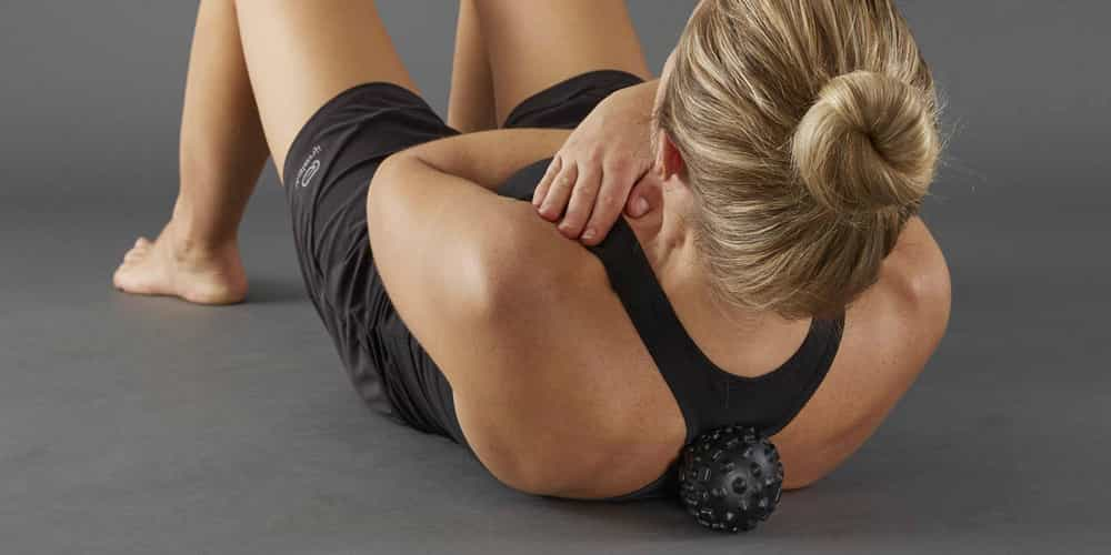 Sports Massages For Speedy Recovery From Any Injury
