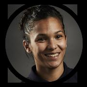 Zohra - Bags Specialist
