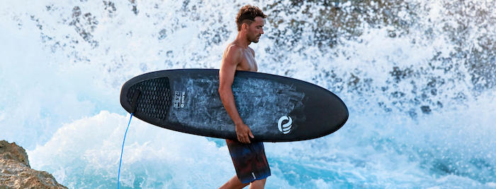 Can I Start Surfing With a Shortboard?