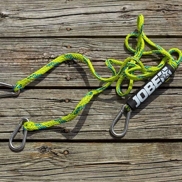 short rope
