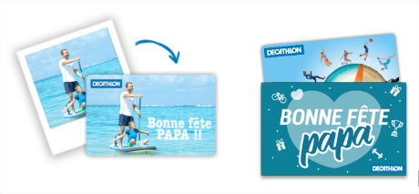 decathlon gift cards