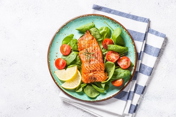 What to Eat in Keto Diet to Lose Weight?