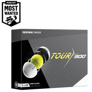 tour 900