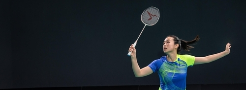 Top 8 Badminton Academies in Bangalore