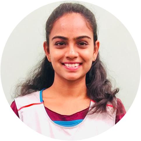 Devipriya Madheswaran