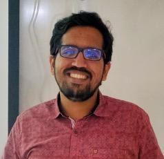 Balasubramanian Sambasivam